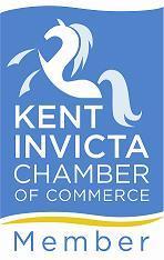 Kent Invicta Logo